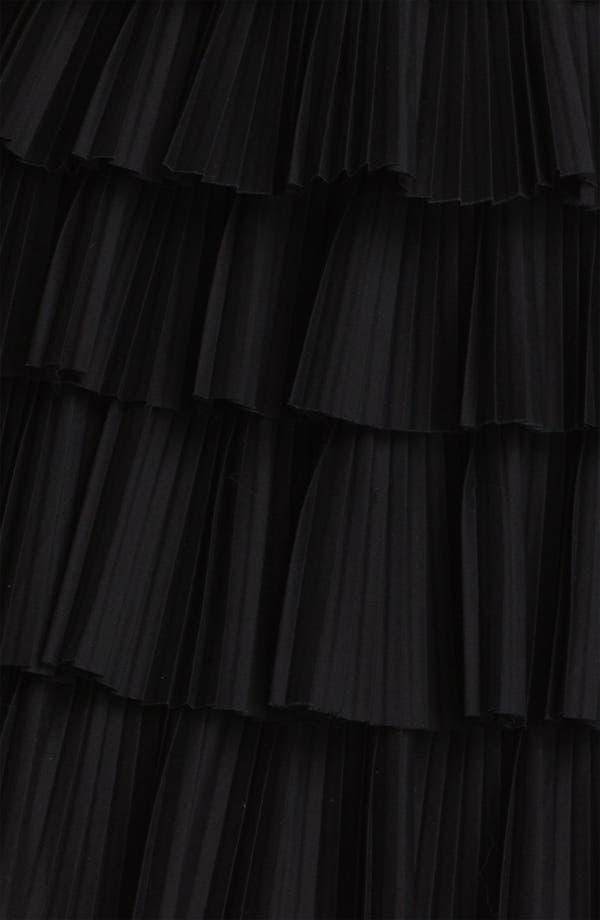 Alternate Image 4  - Robert Rodriguez Tiered Skirt