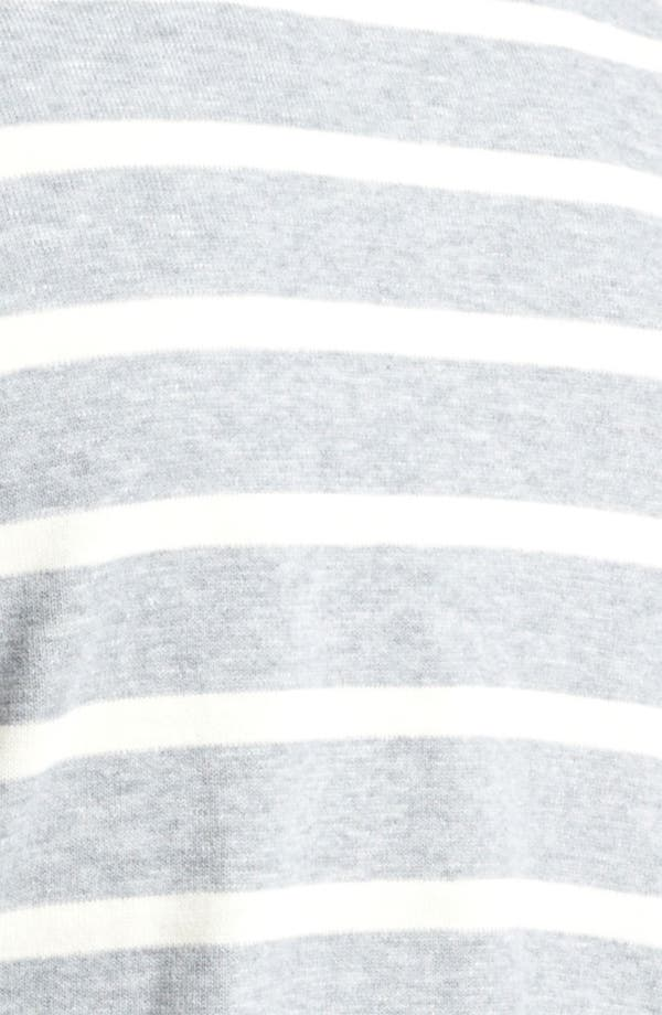 Alternate Image 3  - Grayers Crewneck Sweater