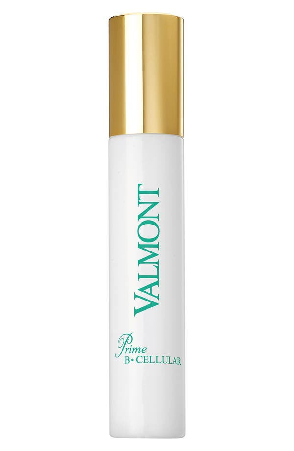 Alternate Image 1 Selected - Valmont 'Prime B-Cellular' Anti-Aging Serum