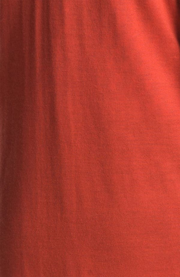 Alternate Image 5  - Miss Wu 'Sofie' Cashmere Cardigan (Nordstrom Exclusive)