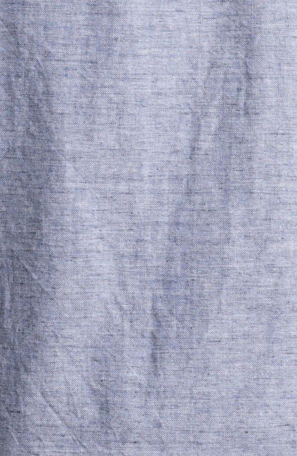 Alternate Image 3  - Steven Alan 'Collegiate' Sport Shirt