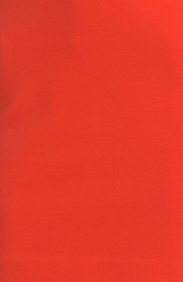 Alternate Image 3  - Diane von Furstenberg 'Pele' Knit Sheath Dress