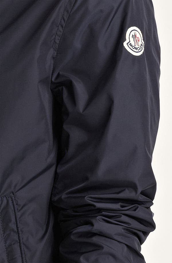 Alternate Image 3  - Moncler 'Darlan' Windbreaker