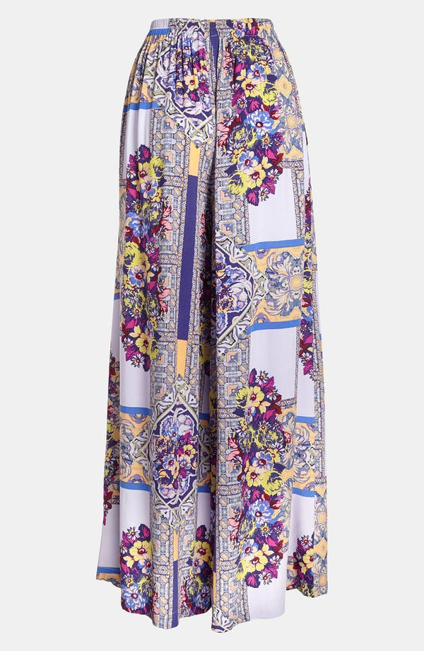 Alternate Image 3  - MINKPINK 'Distant Traveller' Palazzo Pants