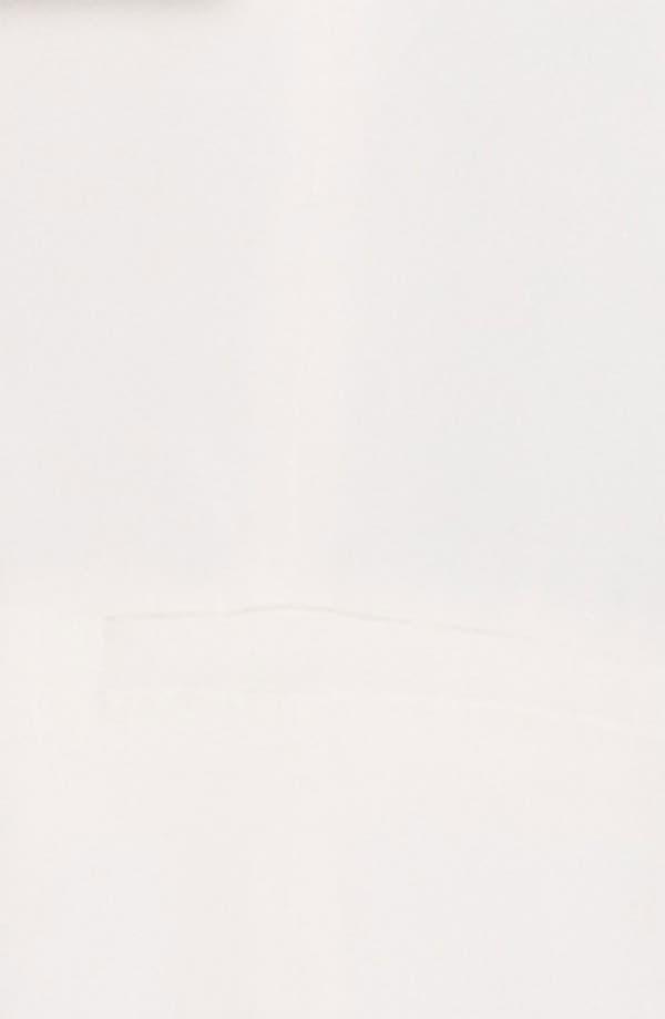 Alternate Image 3  - Rebecca Minkoff 'San Diego' Silk Blazer