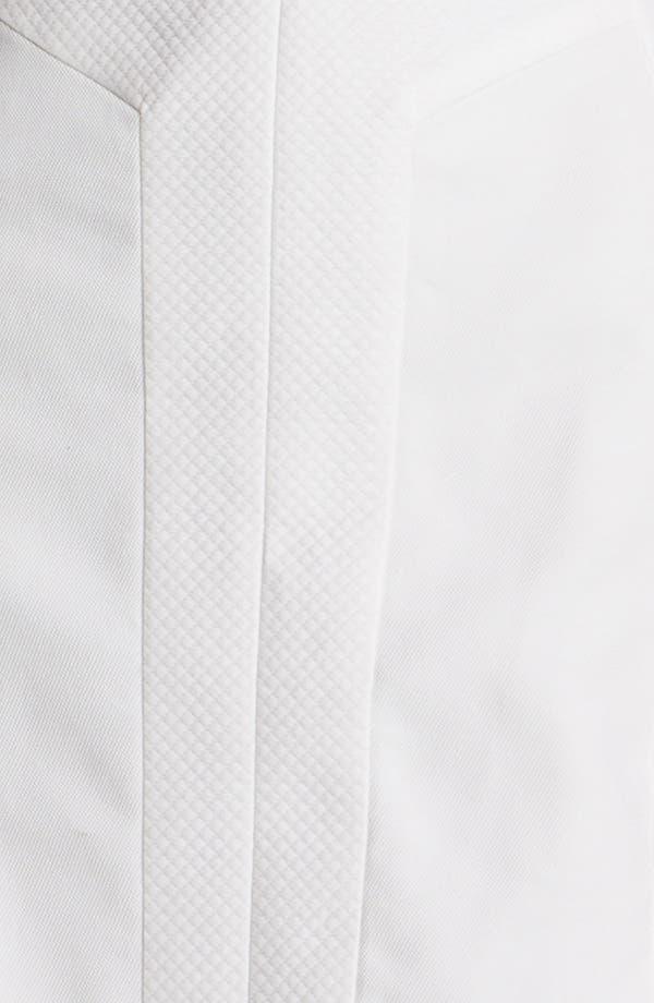 Alternate Image 3  - rag & bone 'Camden' Dress