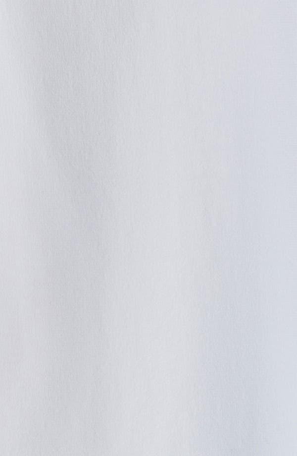 Alternate Image 3  - Joie 'Wixon' Silk Top