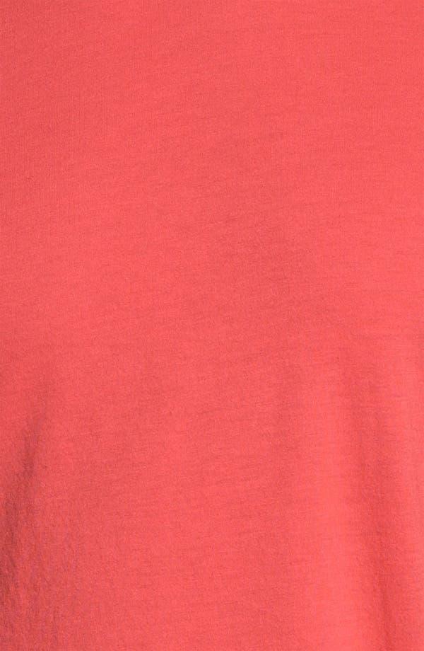 Alternate Image 3  - Splendid Mills 'Always' Crewneck T-Shirt