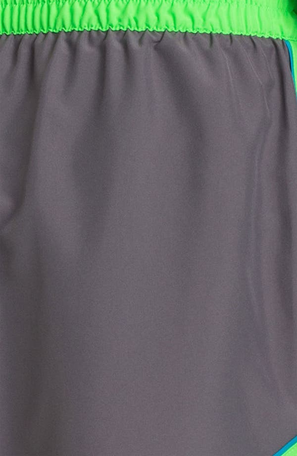 Alternate Image 3  - Under Armour 'Great Escape II' Running Shorts