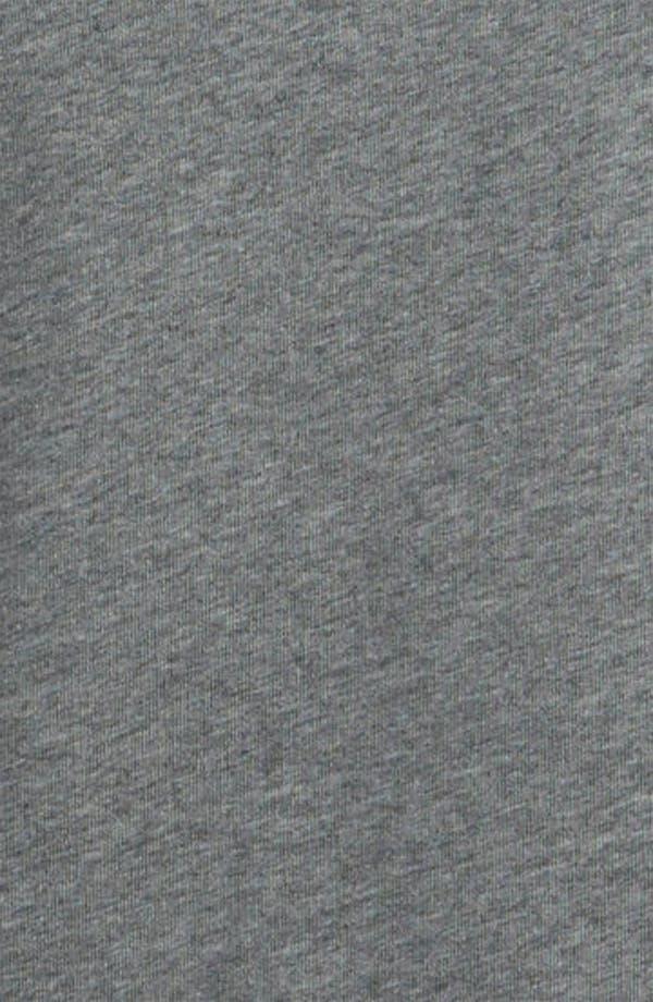 Alternate Image 3  - Tildon Elbow Patch Sweatshirt