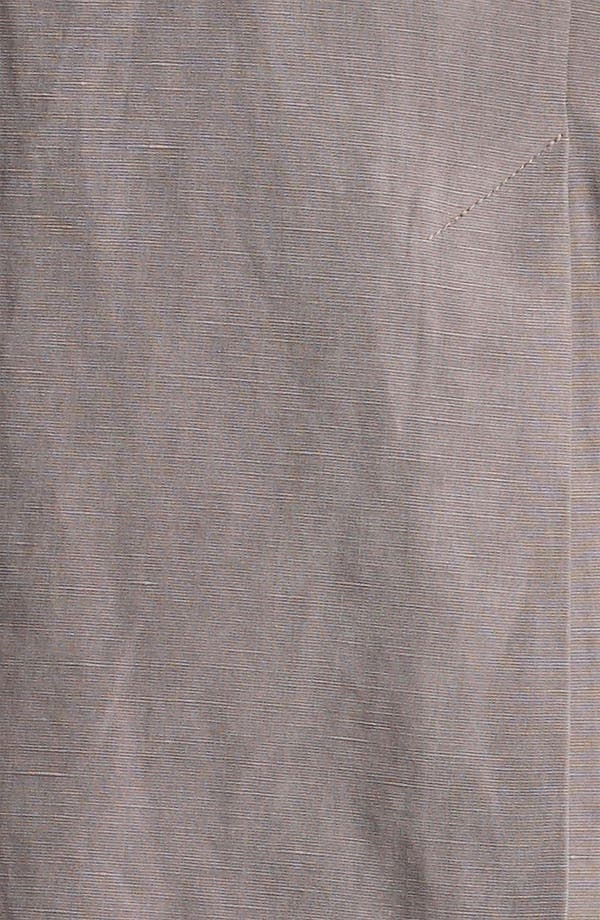 Alternate Image 3  - Armani Collezioni Sportcoat