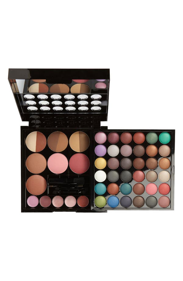 Alternate Image 1 Selected - NYX Makeup Artist Kit