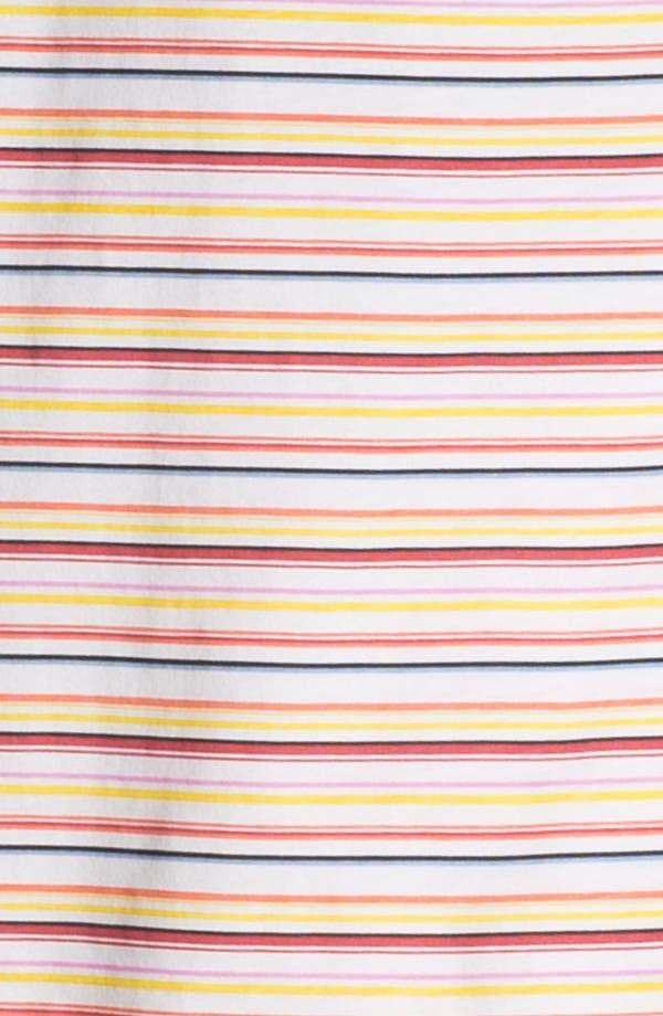 Alternate Image 3  - Carole Hochman Designs Short Pajamas