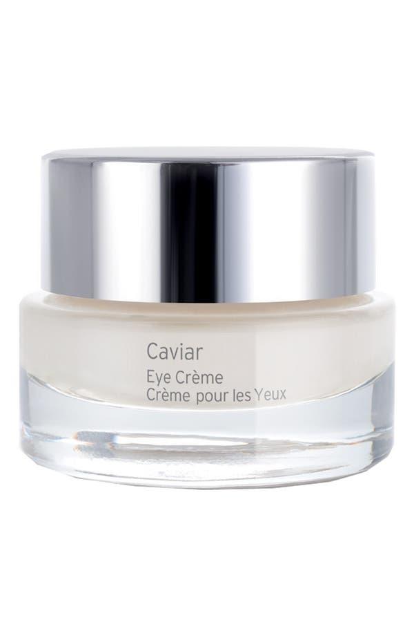 Main Image - Kerstin Florian Caviar Eye Crème
