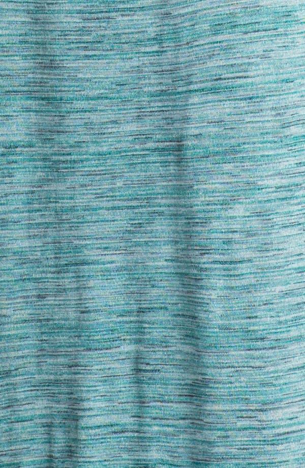 Alternate Image 3  - Soft Joie 'Cristabel' Strapless Maxi Dress