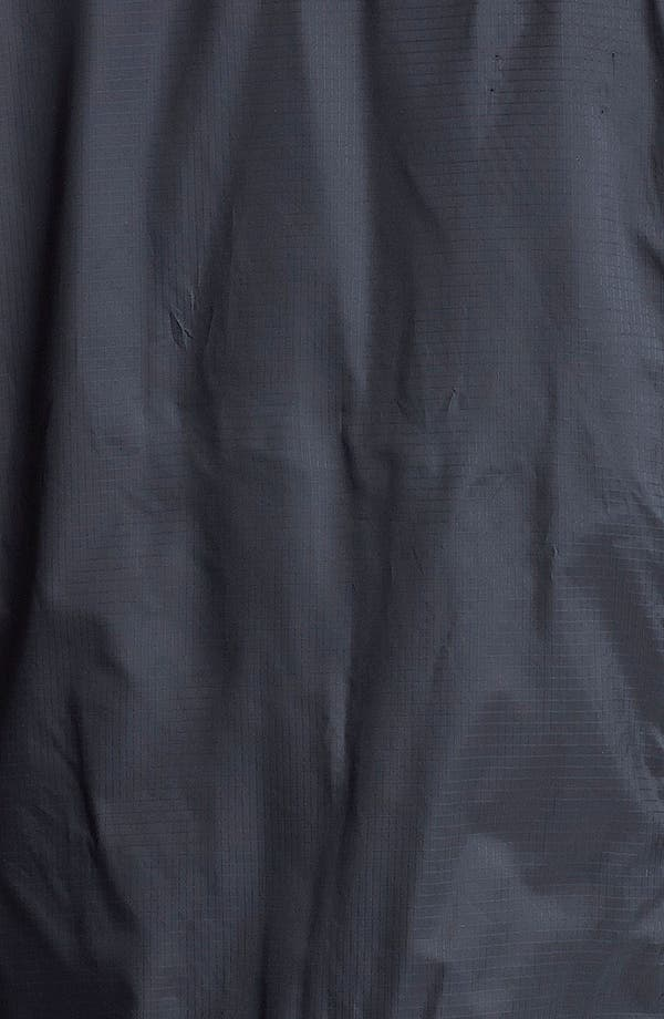 Alternate Image 3  - The North Face 'Penelope' Jacket