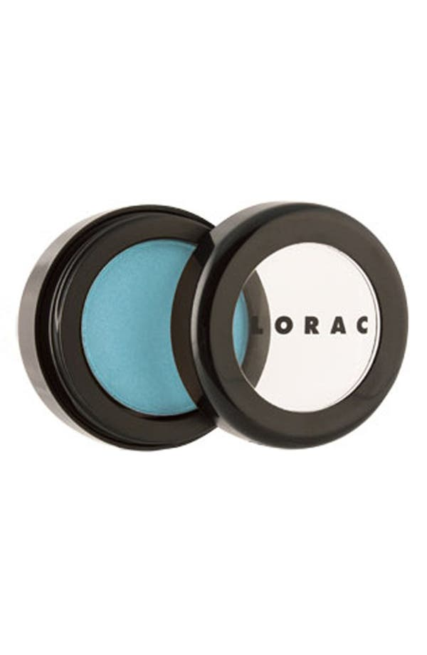 Alternate Image 1 Selected - LORAC Eye Shadow