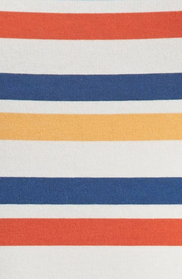 Alternate Image 4  - MINKPINK 'Five Flavors' Minidress