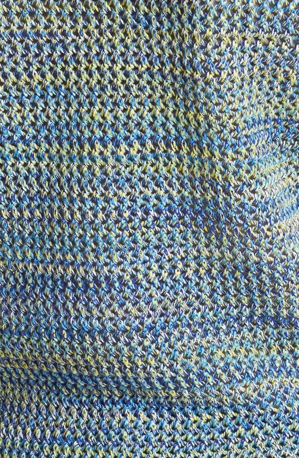 Alternate Image 3  - Joie 'Carlee' Cotton Sweater