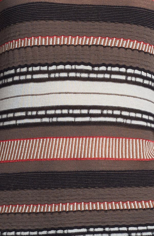 Alternate Image 3  - Rachel Roy Stripe Top