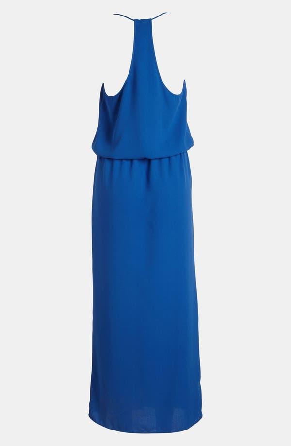 Alternate Image 2  - RBL Maxi Dress