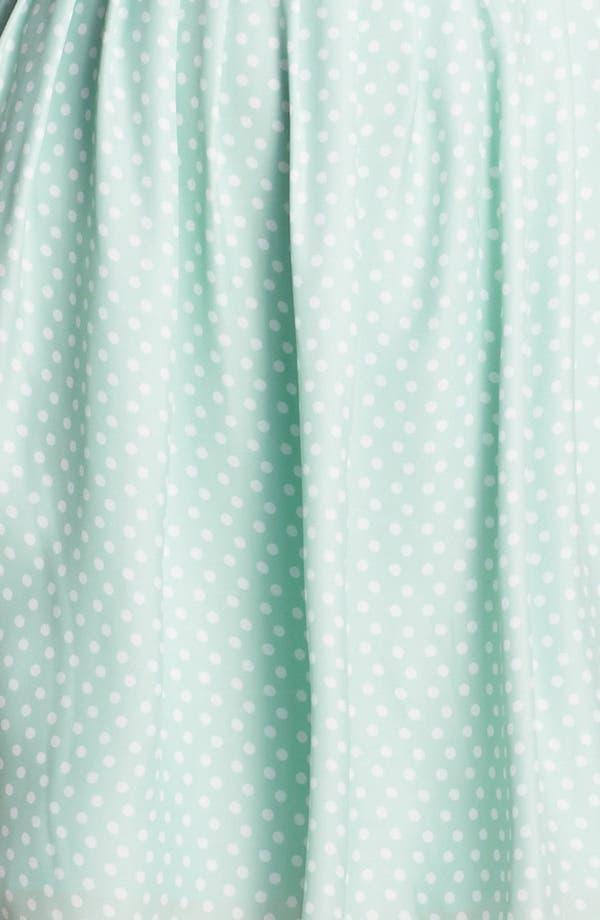 Alternate Image 3  - BB Dakota 'Maggie' Dress