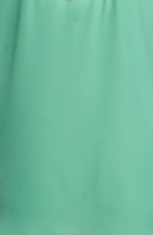 Alternate Image 3  - BB Dakota Sleeveless Top