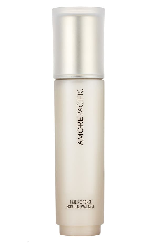 AMOREPACIFIC 'Time Response' Skin Renewal Mist