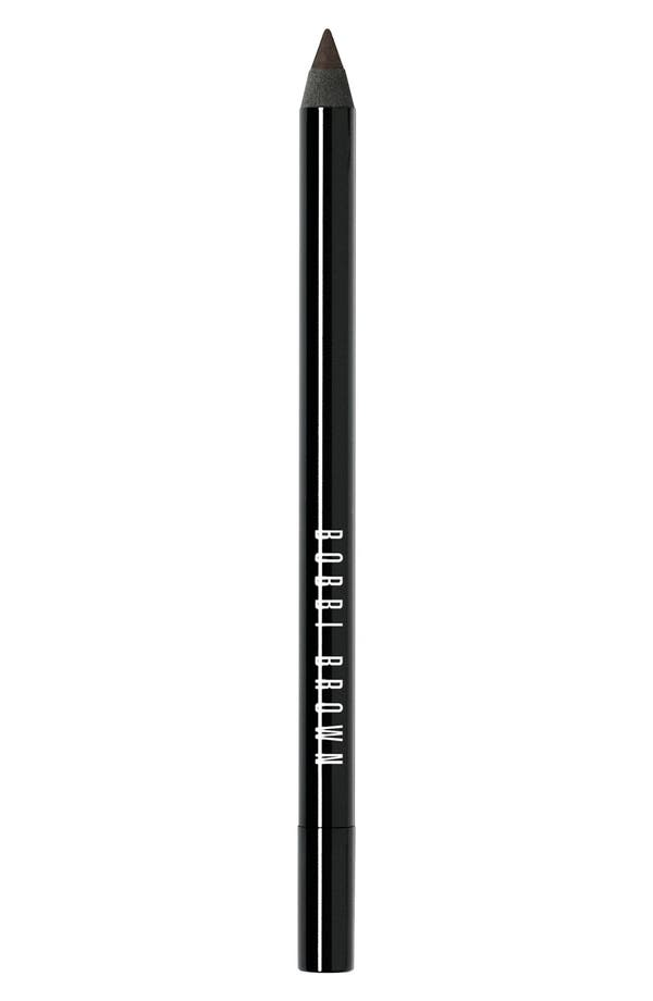 Main Image - Bobbi Brown Long-Wear Eye Pencil