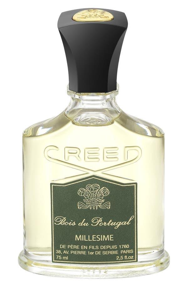 Main Image - Creed 'Bois du Portugal' Fragrance