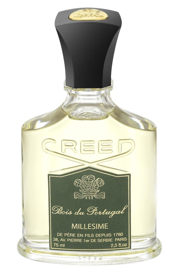 Creed Bois Du Portugal Fragrance Nordstrom