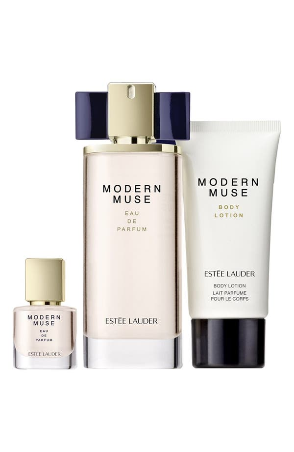 Alternate Image 2  - Estée Lauder 'Modern Muse' Set ($98 Value)
