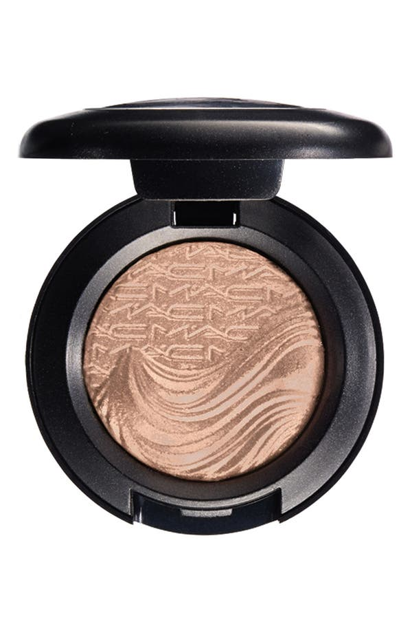 Alternate Image 1 Selected - M·A·C 'Magnetic Nude' Extra Dimension Eyeshadow (Limited Edition)