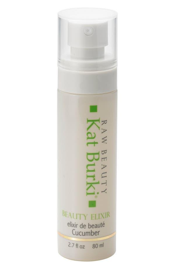 Alternate Image 1 Selected - Kat Burki Beauty Elixir