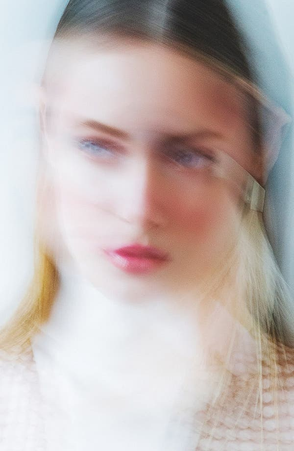 Alternate Image 2  - Pedro Lourenço for M·A·C Lipstick (Limited Edition)