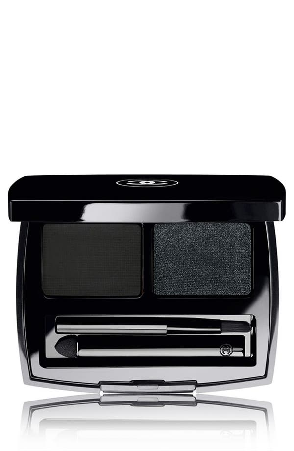 Alternate Image 1 Selected - CHANEL LA LIGNE DE CHANEL 