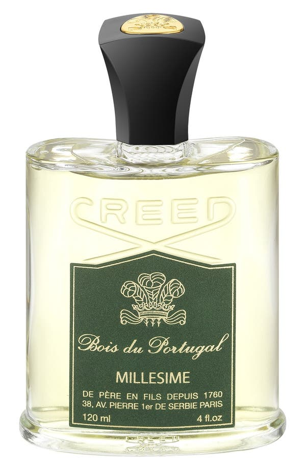 Alternate Image 2  - Creed 'Bois du Portugal' Fragrance