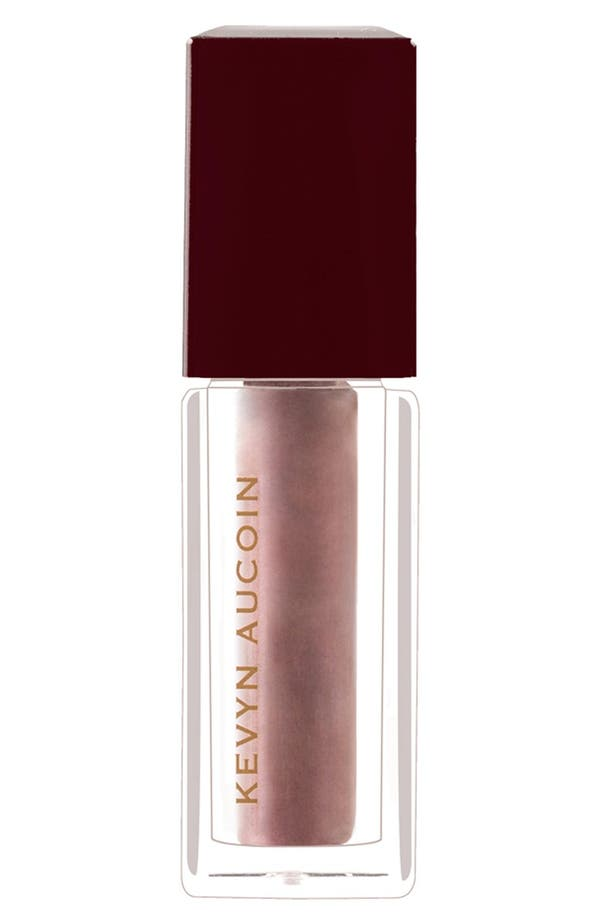 Alternate Image 1 Selected - SPACE.NK.apothecary Kevyn Aucoin Beauty The Loose Shimmer Eyeshadow