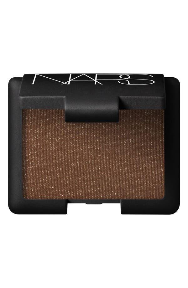 Alternate Image 1 Selected - NARS Single Eyeshadow