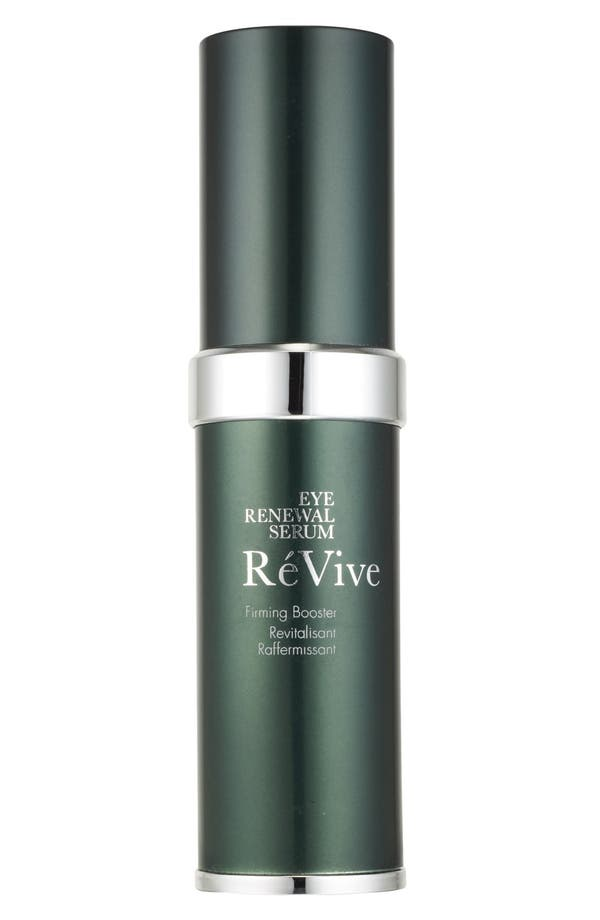 Main Image - RéVive® Eye Renewal Cream