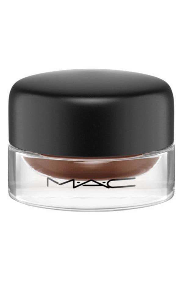 Alternate Image 2  - MAC Fluidline