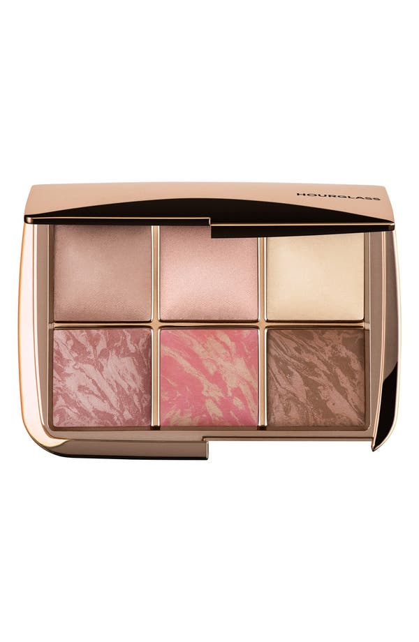 Alternate Image 1 Selected - HOURGLASS Ambient® Lighting Edit (Limited Edition) ($132 Value)