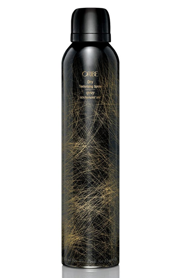 Alternate Image 1 Selected - SPACE.NK.apothecary Oribe Dry Texturizing Spray
