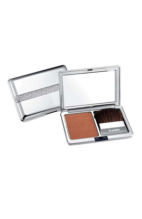 Alternate Image 1 Selected - La Prairie Cellular Treatment Bronzing Powder