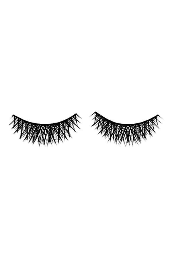 Alternate Image 1 Selected - shu uemura False Eyelashes (Luxe)