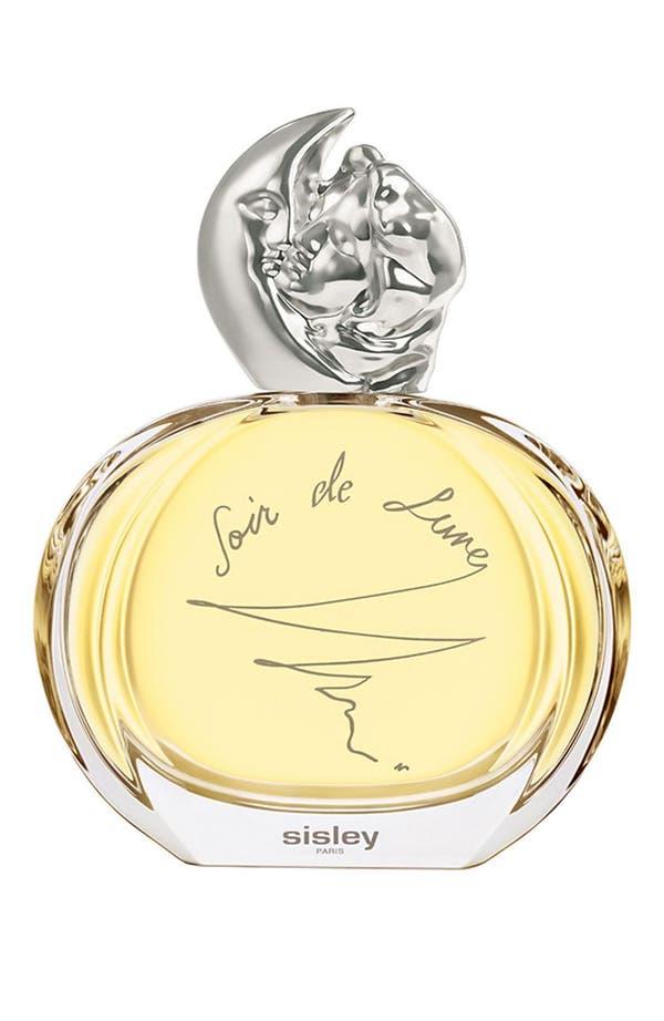 Alternate Image 1 Selected - Sisley Paris 'Soir de Lune' Eau de Parfum