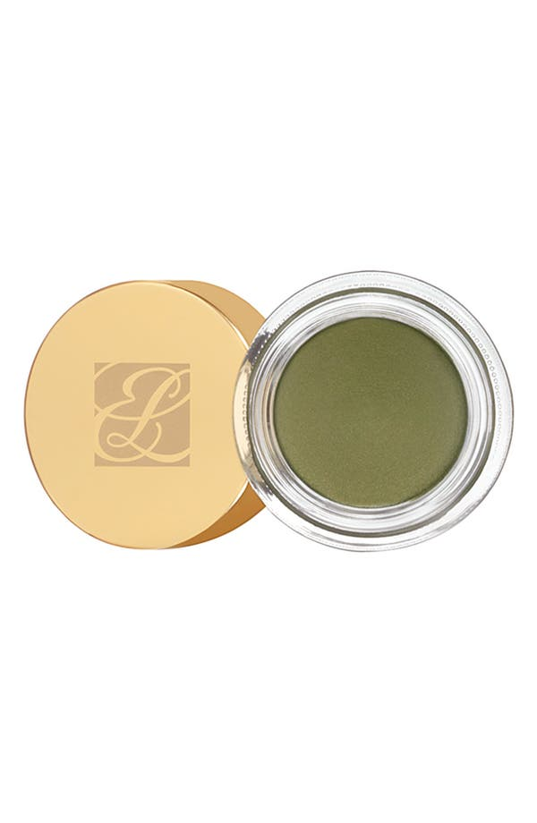 Alternate Image 1 Selected - Estée Lauder 'Double Wear' Stay-in-Place ShadowCreme