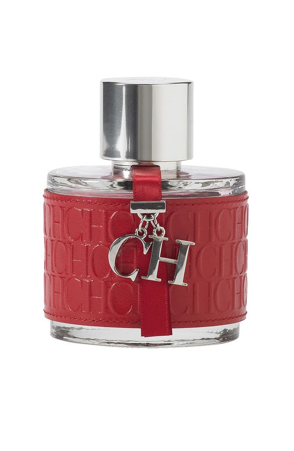 Alternate Image 1 Selected - CH by Carolina Herrera Eau de Toilette Spray