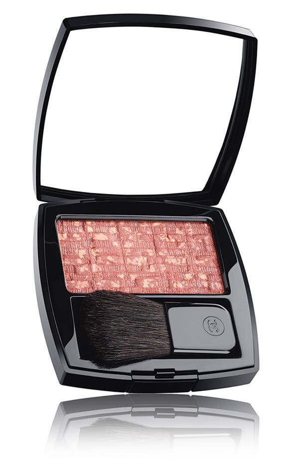 Alternate Image 1 Selected - CHANEL LES TISSAGES DE CHANEL 