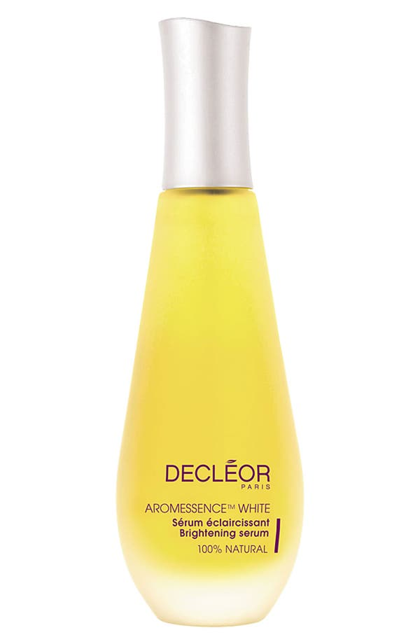 Alternate Image 1 Selected - Decléor Aromessence™ White Brightening Serum